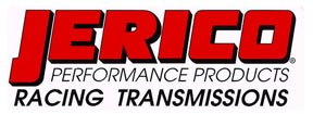 Jerico Performance Products